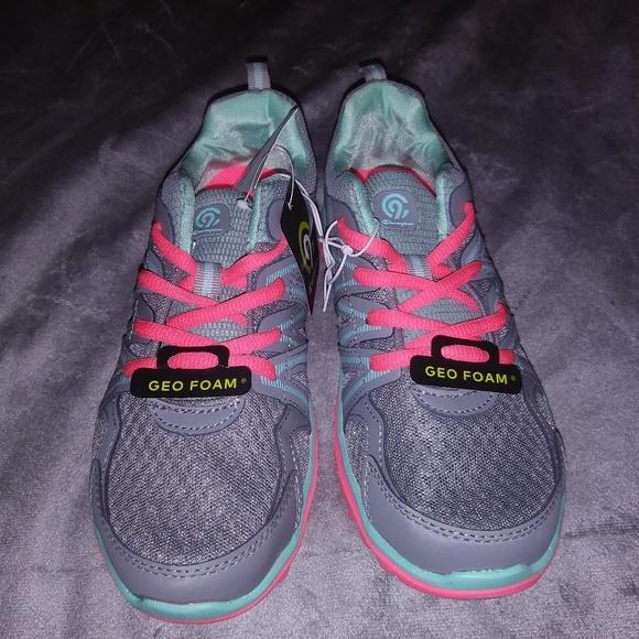 978e55344db Champion Shoes